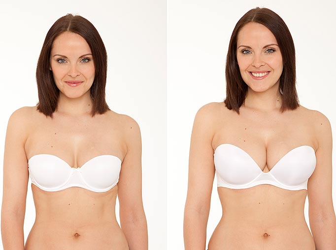 Breast enhancement new mexico
